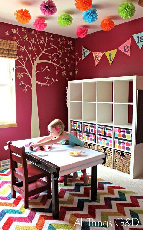 best 25 playroom rug ideas on playroom ideas