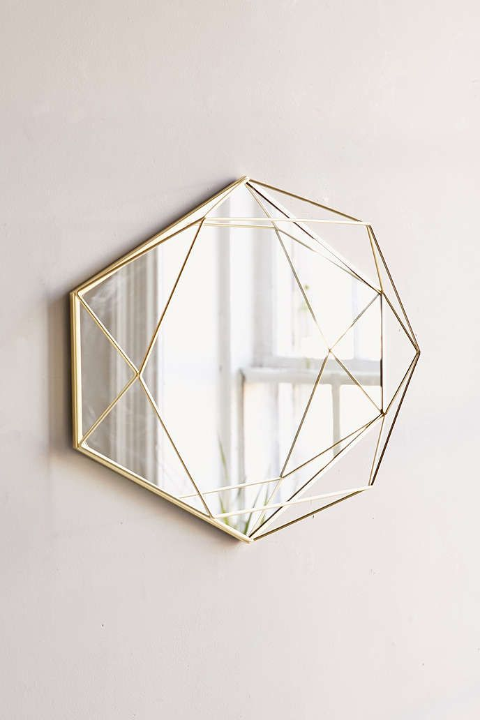 17 best images about home decor mirror mirror on for Miroir ikea rond