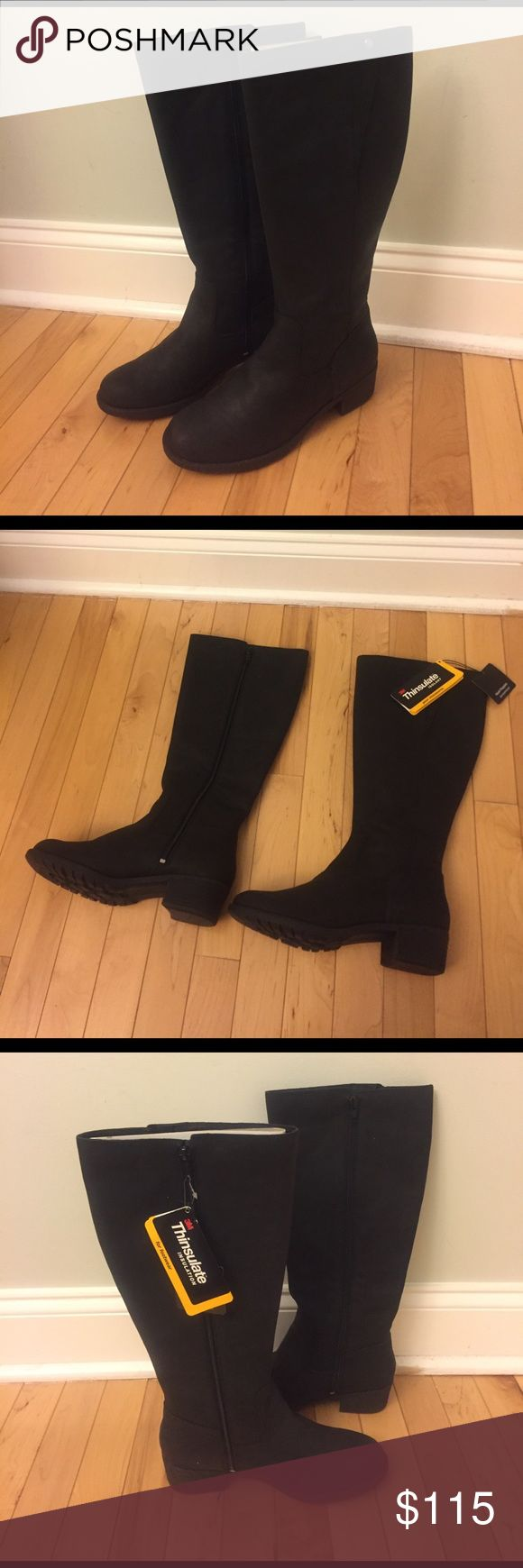 Additional pictures of Hush Puppies Boots Additional pictures of Hush Puppies Boots Hush Puppies Shoes Winter & Rain Boots