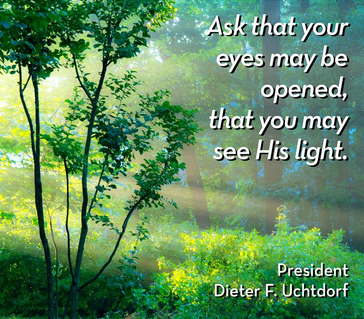 318 best Quotes - 3 - Dieter F Uchtdorf images on Pinterest ...
