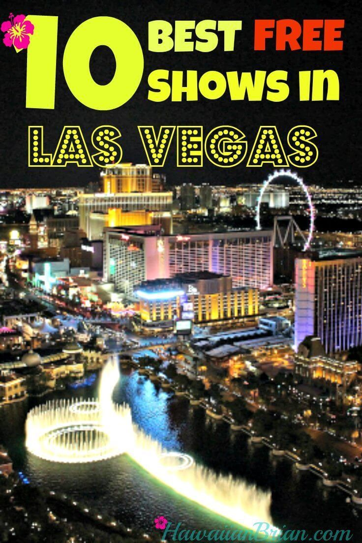 Free Birthday Vegas ~ Best ideas about vegas birthday on pinterest go vacation and las usa