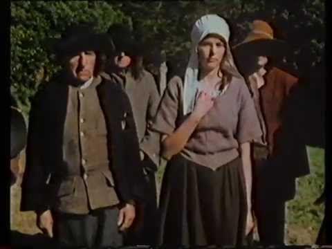 SchoolTV serie De Franse Revolutie 2. Vrijheid, gelijkheid en broederschap