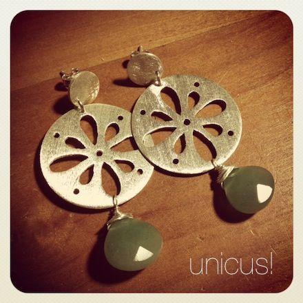 Plata 950 | unicus!: