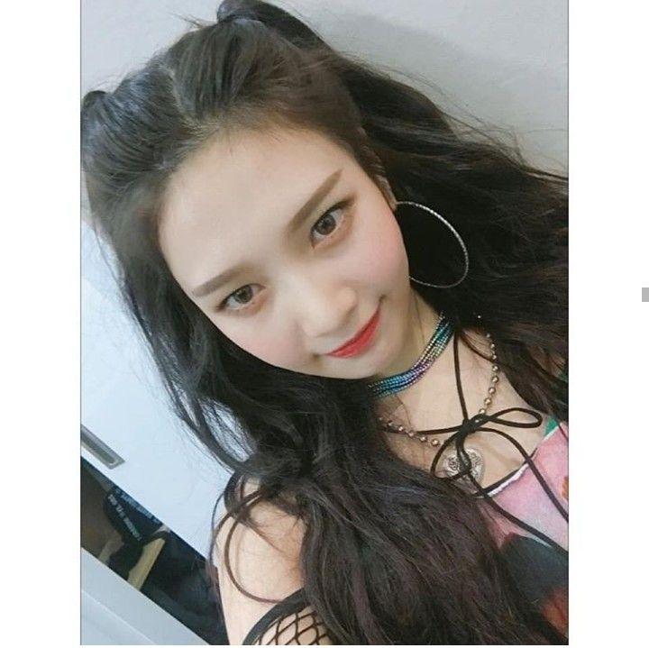 Cute Joy Red Velvet Red Velvet Joy Park Sooyoung Ve Joy