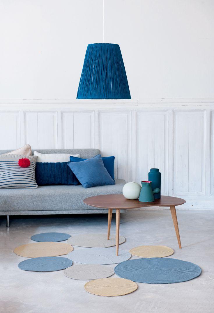 11 best linoleum floors images on pinterest flooring ideas