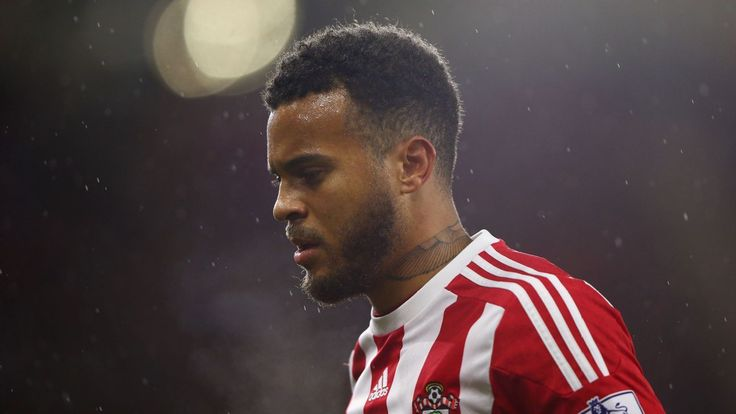 Ryan Bertrand offers to help rehouse Grenfell Tower fire survivors