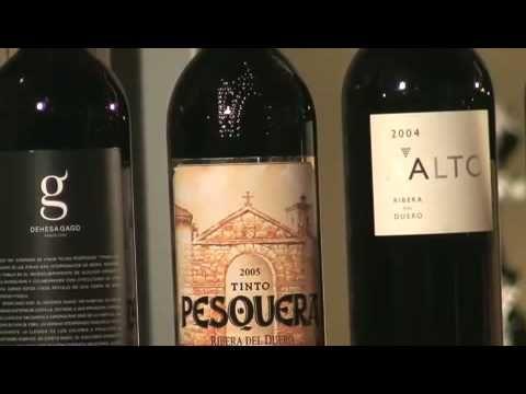 Qualität im Weinglas. Jeder spricht davon, aber wie definiert man Qualität?
