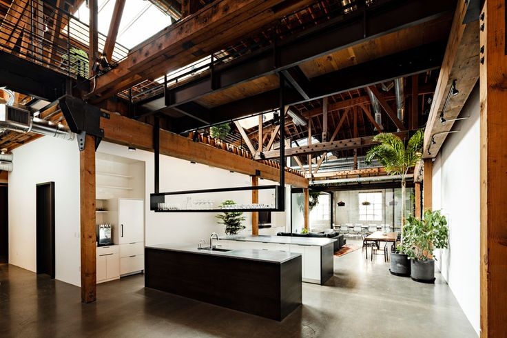 409 Best Images About Jessica Helgerson Interior Design On Pinterest Portland Oregon Square