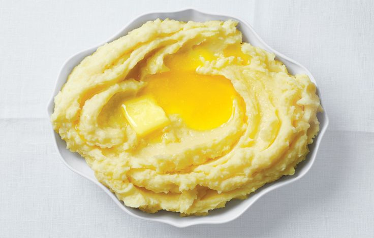 ... Mashed Potatoes Recipe, Cooking Potatoes, Extra Buttery Mashed, Mashed