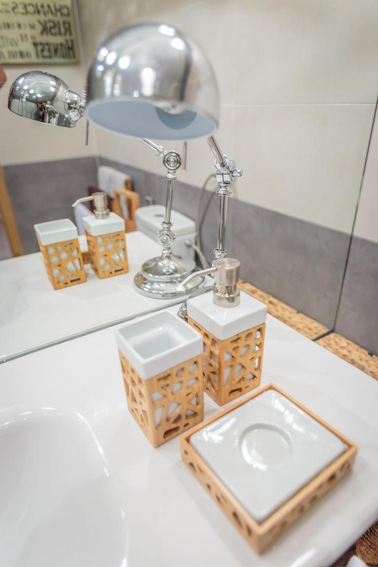 Paulo Piteira | Casa de Banho | Bathroom