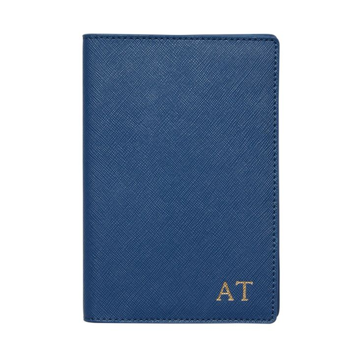 Image result for the daily edited passport holder