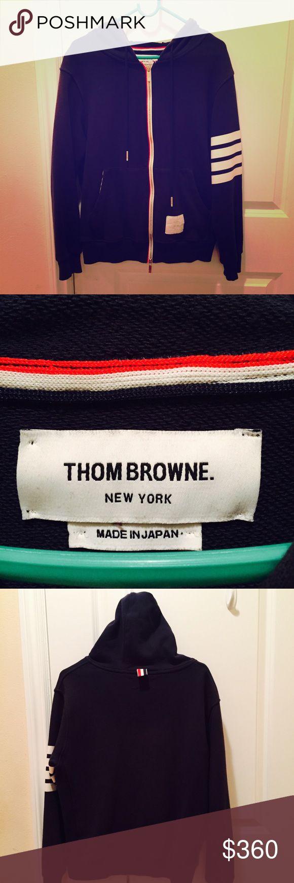 Thom Browne Jacket Clearance sale! Thom Browne Jackets & Coats