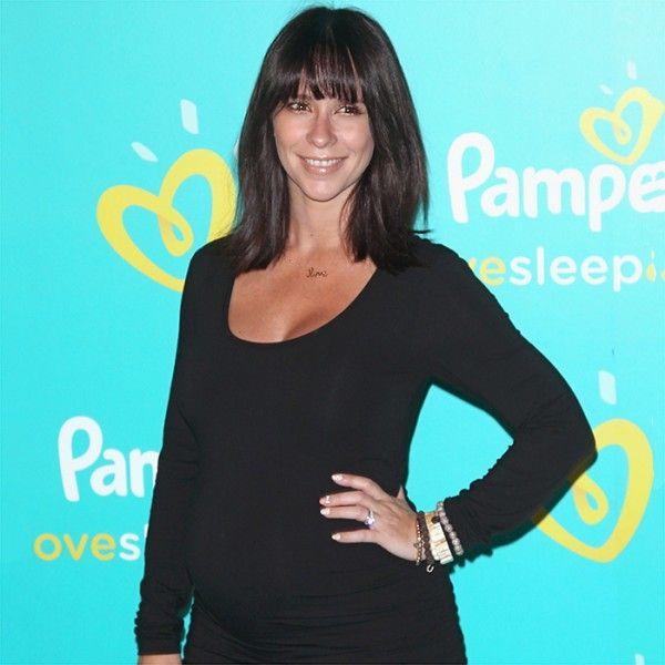 Tag Archives: celebrity pregnancies - families.com