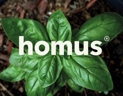 """Popatrz na ten projekt w @Behance: """"Homus"""" https://www.behance.net/gallery/16748565/Homus"""