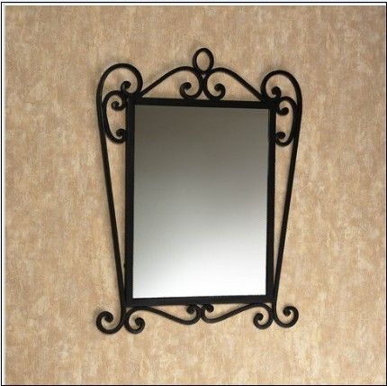 17 Best Images About Mirrors On Pinterest Oval Mirror