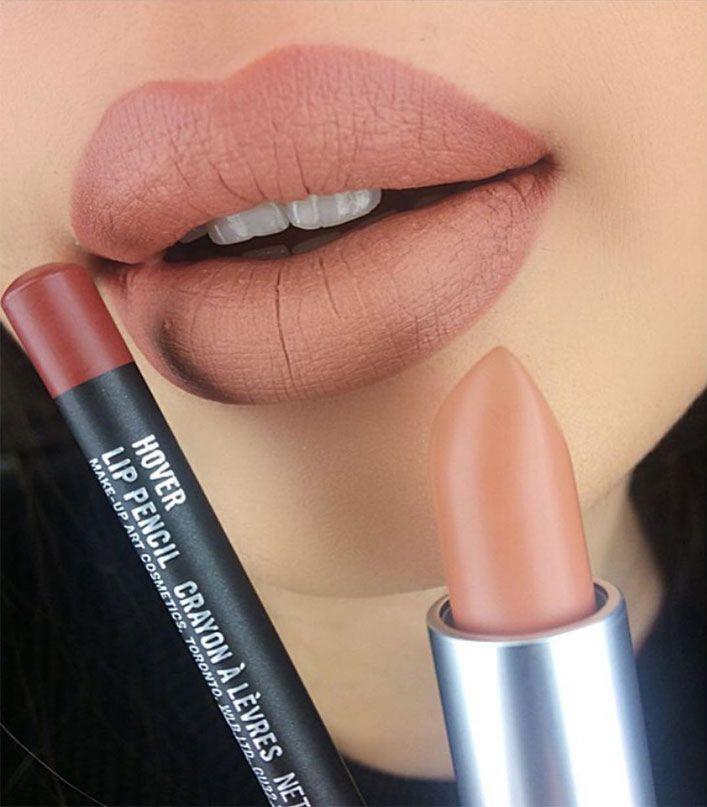 39 Mac Lippenstifte mit atemberaubenden Farbtönen für jeden Hautton, den man haben sollte – Ein … – Beauty Love