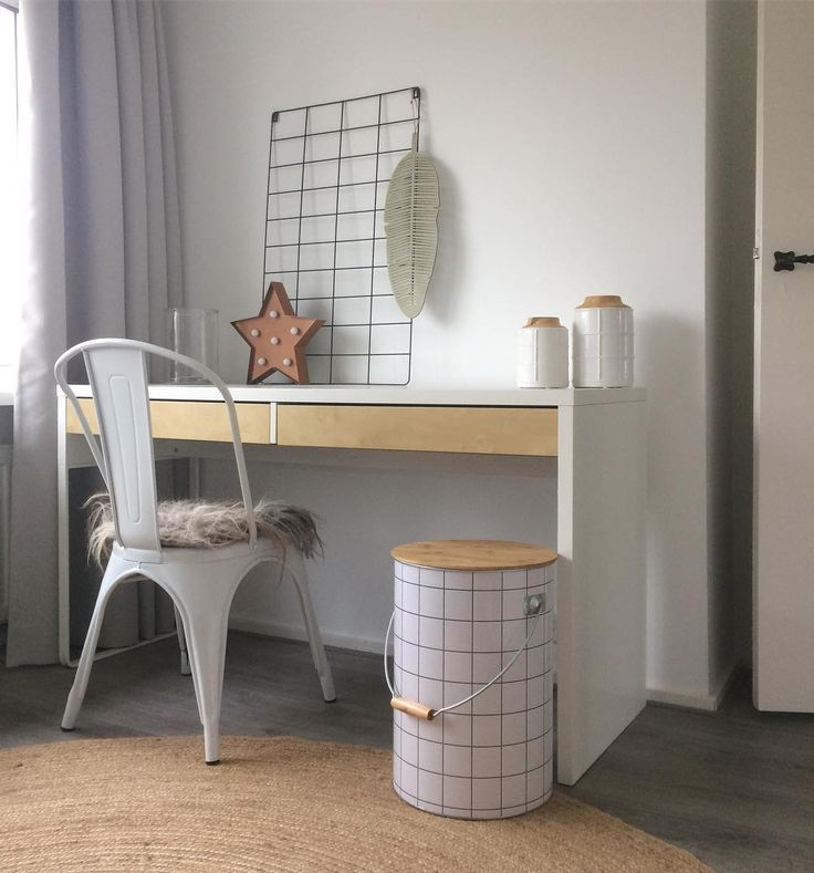 The Pinterest Proven Formula For The Ultimate Cozy Bedroom: #kwantuminhuis Opbergton RUIT @bymik_
