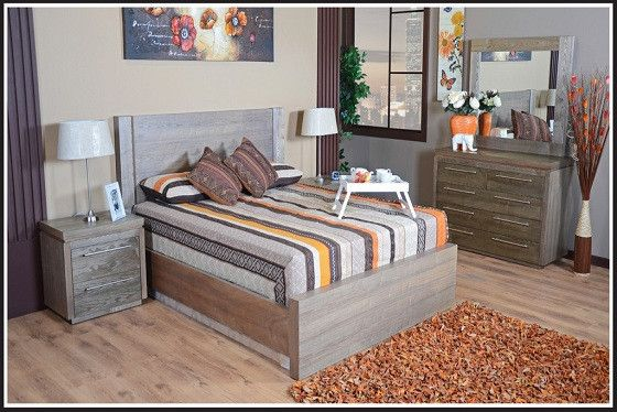 Penny Bedroom Suite was R13095.00 now only R11999.00