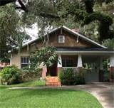 Image detail for -Seminole Heights Bungalows-Tampa Real Estate | Capital Caldwell, LLC