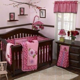 Çilek Bebek Odası Fiyatları 2016
