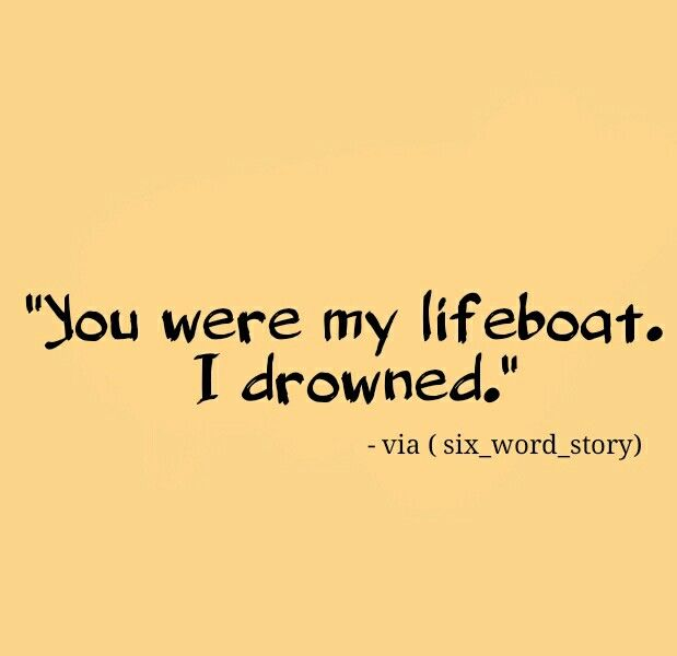 25+ best ideas about Six word story on Pinterest   6 word quotes ...