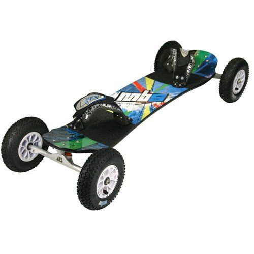 MBS Core 90 Mountainboard >>> Want to know more, click on the image. This is an Amazon Affiliate links.