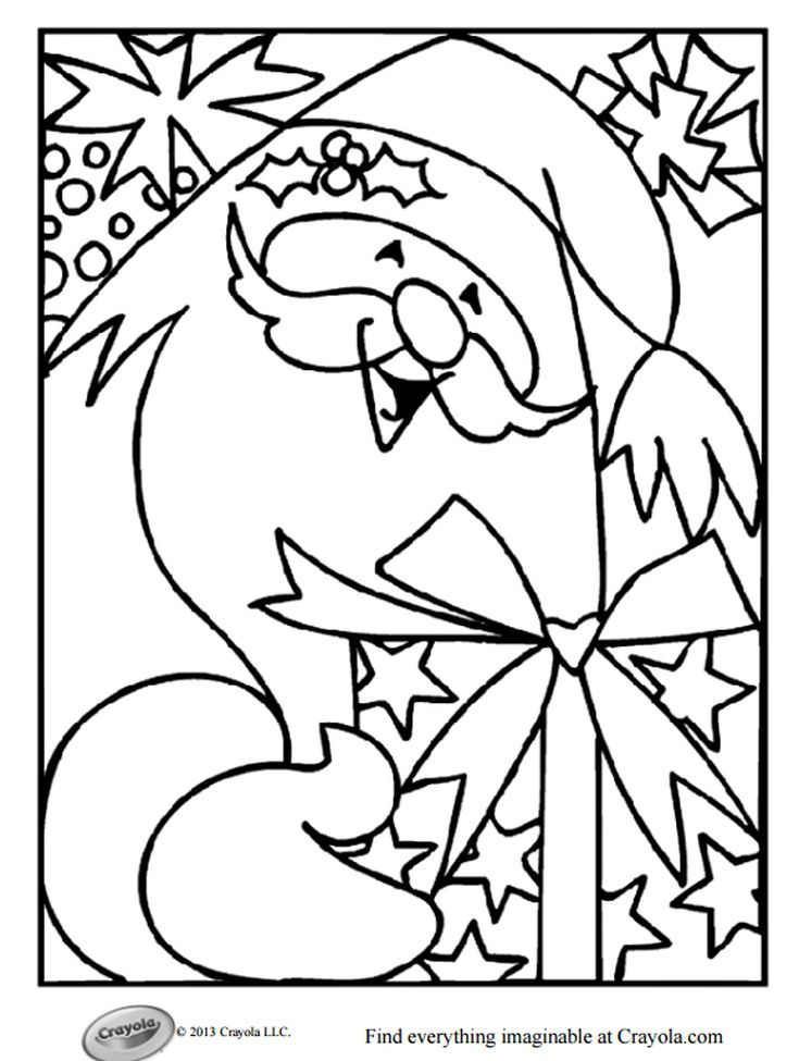 Unicorn In Space On Crayola Com Unicorn Coloring Pages Space Coloring Pages Crayola Coloring Pages