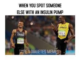 Image result for diabetic memes