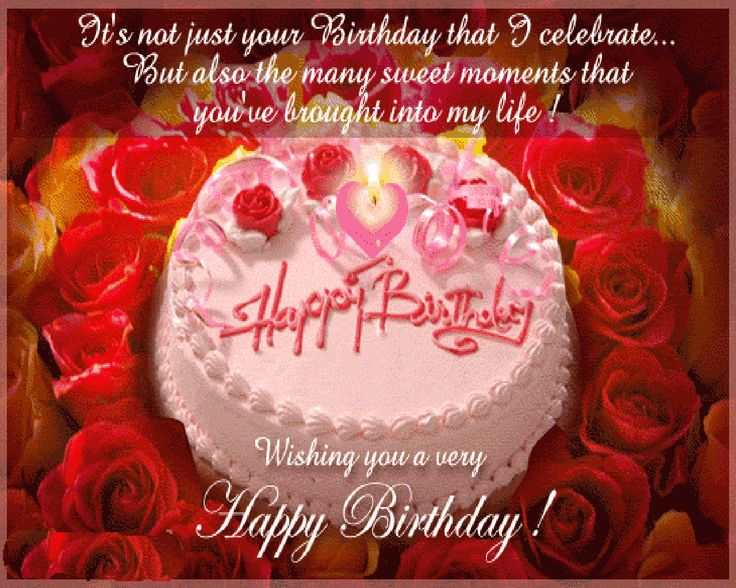 Best 25 Happy birthday card messages ideas – Happy Birthday Card Message