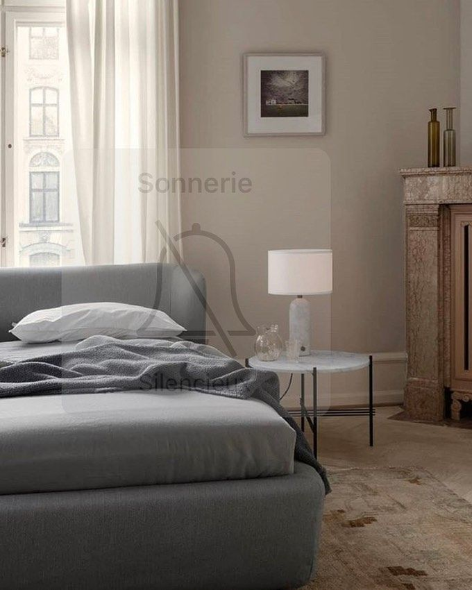 New The 10 Best Home Decor With Pictures Lampe Gravity En Marbre Et Gueridon Ts De Gubi En Vente A 2 Interior Design Home Decor Stylish Decor