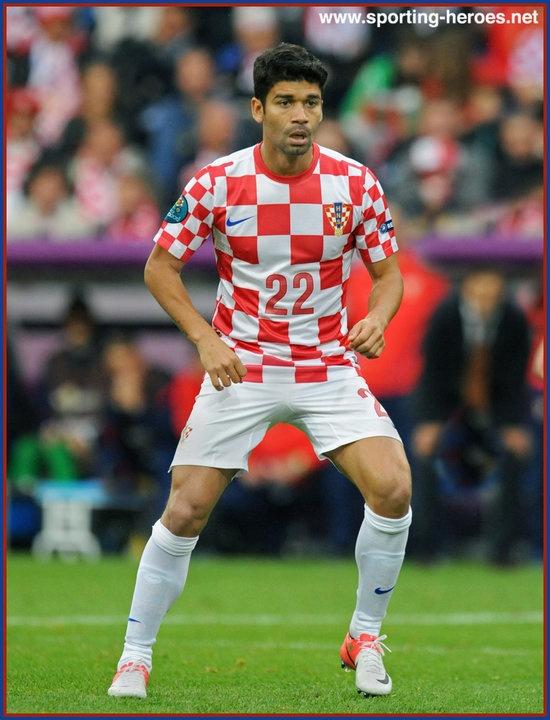 DA SILVA, Eduardo | Forward | Shakhtar Donetsk (UKR) | @_Eduardofficial | Click on photo to view skills