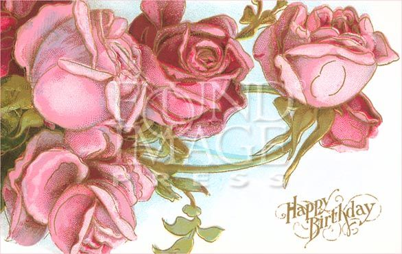 17 Best Images About Antique Roses On Pinterest Clip Art