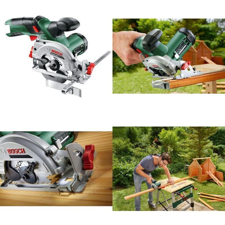 Profesional Bosch Best Tool 12 Cordless Circular Saw Without Battery and Charger #Bosch #Custom