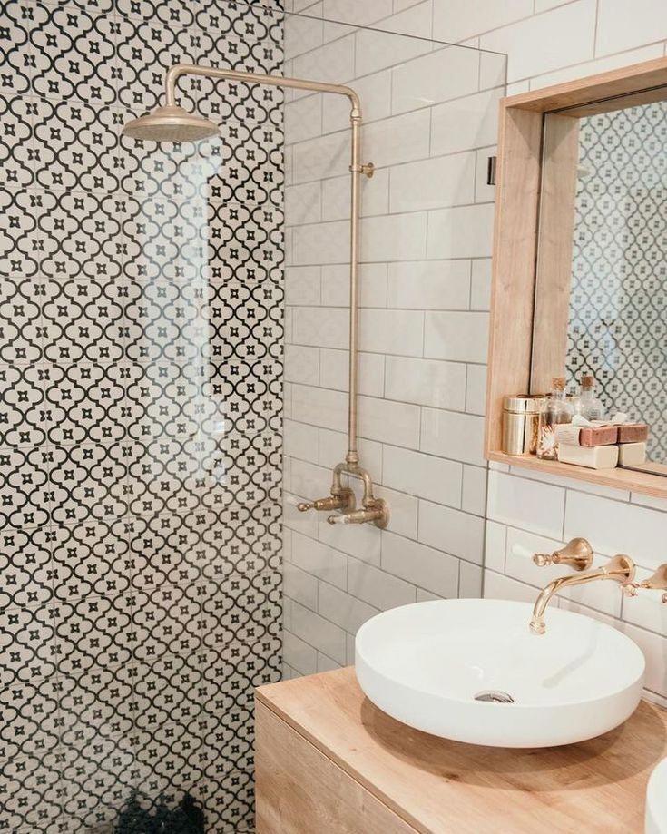 Semi Custom Bathroom Vanities Near Me In 2020 Bathroom Styling