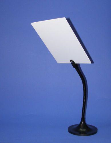 6 X 9 REFLECTOR Small Studio Light Photo / Table Top / Desk / Counter |  Small Studio, Studio Lighting And Tabletop Photography