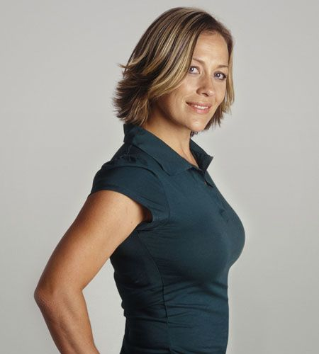 Pin By Sarah Anderson On Real Estate: Sarah Beeny - Property Ladder