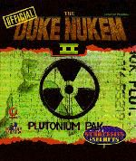 Duke Nukem Mobile 2 (176x220)   Download here: http://www.mediafire.com/file/287wj7i57szk26z/duke_nukem_2_k750.jar