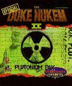 Duke Nukem Mobile 2 (176x220)   Download here: http://www.mediafire.com/file/287wj7i57szk26z/duke_nukem_2_k750.jar