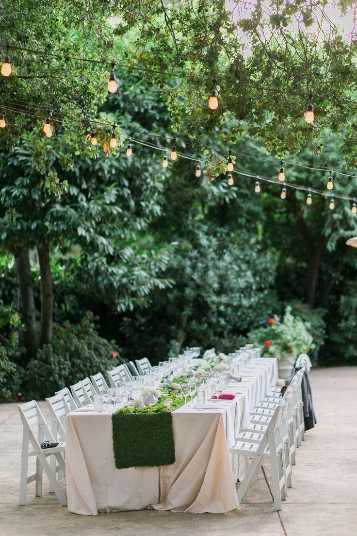 backyard wedding venues in orange county ca%0A INTIMATE MARIN ART AND GARDEN CENTER WEDDING
