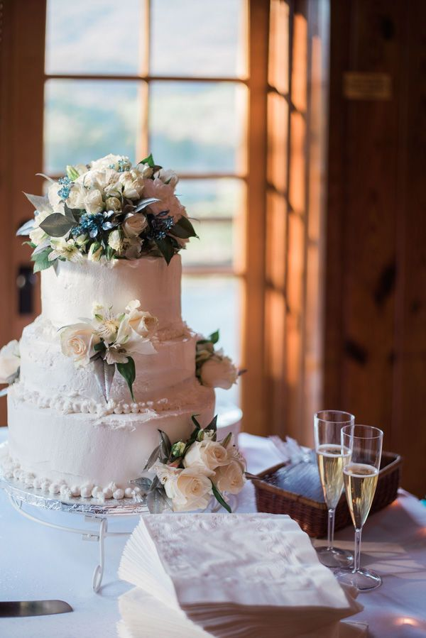 1392 best Wedding Cakes images on Pinterest   Martha stewart weddings   Small weddings and Floral wedding cakes1392 best Wedding Cakes images on Pinterest   Martha stewart  . Real Simple Wedding Cakes. Home Design Ideas