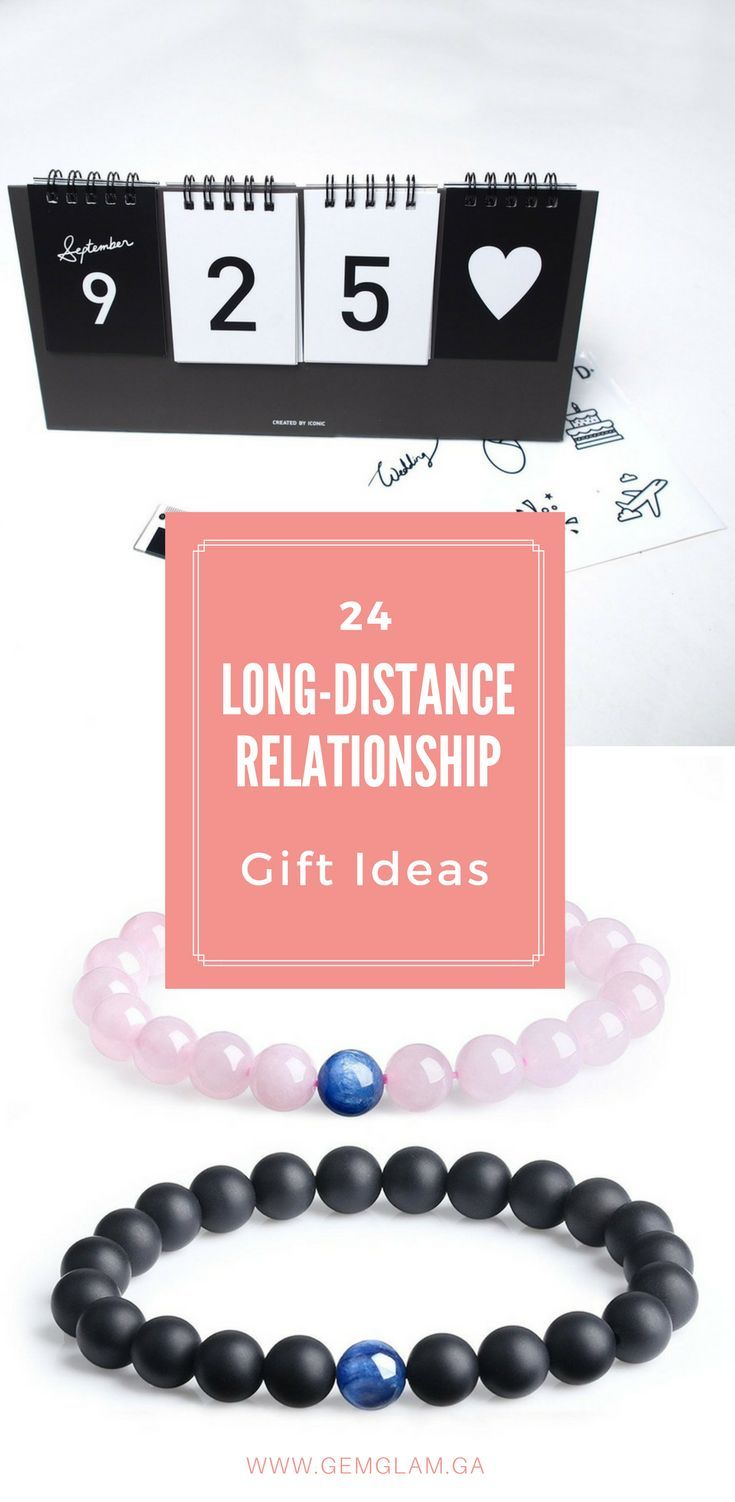 Express your love and gratitude even though you are miles apart - www.gemglam.ga  long distance valentine day//long distance valentine gifts for him//long distance relationship valentine//long distance valentine couple//LDR valentine//LDR gift ideas//LDR gifts