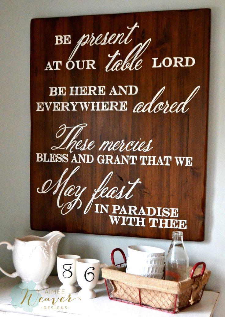 45 Best Lutheran Prayers Images On Pinterest Lutheran