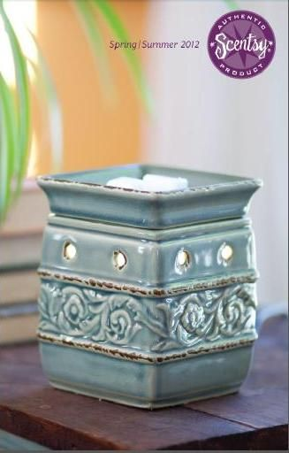Scentsy 10% off Sale Starts Tommorrow August 1. Get your favorites at a DISCOUNT!!!  www.WicklessElite.com