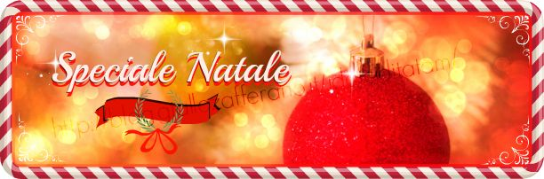 Ricette per la vigilia di Natale | raccolta menù | tatam