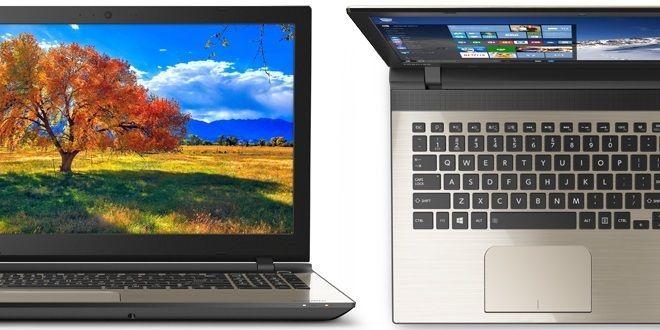 Toshiba PSKWSA-05003X  SATELLITE L50-C050  RRP $1099  i5 8GB 2.2GHz - 2.7GHz 1TB