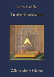 La rete di protezione di Andrea Camilleri