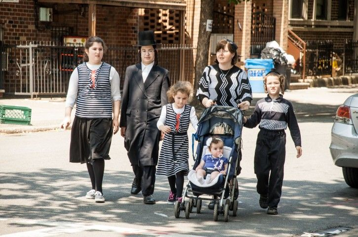 brooklyn park jewish girl personals Discover & research the 215 jewish schools in brooklyn girls is an all-female private jewish special boro park is an all-male private jewish.