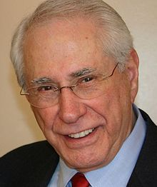 In 1971, senator Mike Gravel from Alaska read 4,100 pages of the pentagon papers on the floor on Congress and into the Congressional Record to bring to light the lies surrounding the Vietnam War.