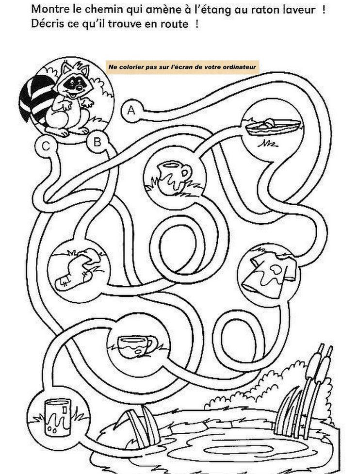 dessin pour fille de 11 ans printable coloriage en ligne ...