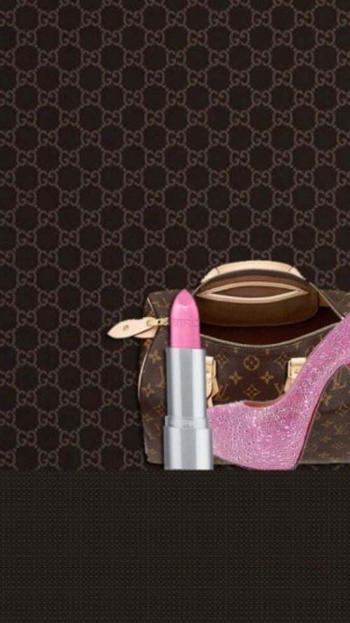 Makeup Wallpaper: Walpaper Android